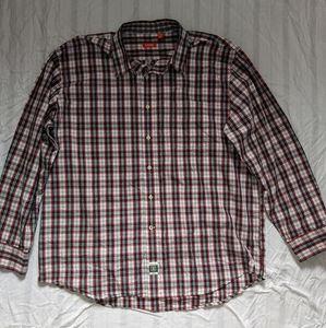 🔥2/$22🔥Genuine IZod Dress Shirt